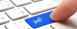 Job Vacancies in Sri Lanka
