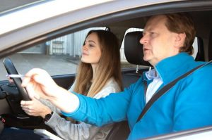 Driving school Pascoe Vale