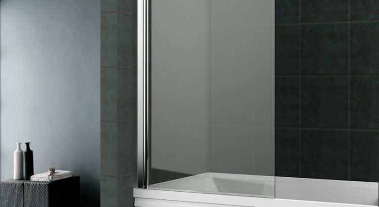 shower screens ringwood