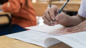 How 10 ideas Will Change the Way You Approach Driving Test Deer Park?