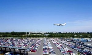 Is Melbourne Airport Parking Any Good? 5 Ways You Can Be Certain