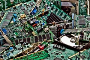 5 Things You Didn't Know About E-Waste Sydney