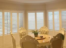 The Truth About Plantation Shutters Cost