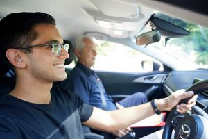 Tips For Driving Lessons – Get the Best Tips For Driving Lessons Niddrie
